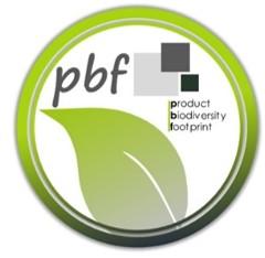 Logo-PBF