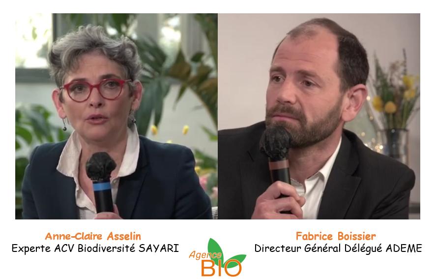 Agence-Bio-202104