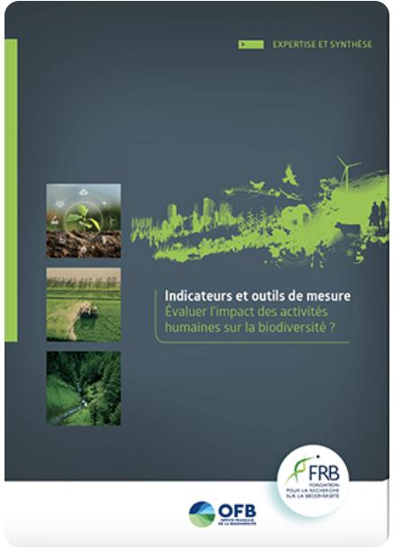 Visuel-rapport-biodiv-footprint
